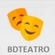 BDTeatro - Biblioteca Digital de Peças Teatrais