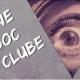 Cine Doc Clube