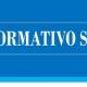 Informativo SISBI