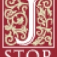 Jstor - Journals, primary sources, and now BOOKS