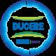 Logo Ducere - Repositório Institucional UFU
