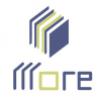 MORE - Mecanismo Online para Referências