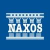 NAXOS - Online Libraries
